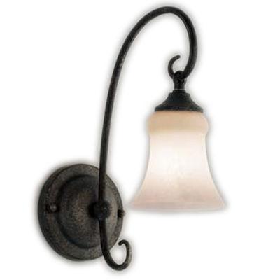 遠藤照明 ブラケットライト〈LEDランプ付〉 XRB1054X