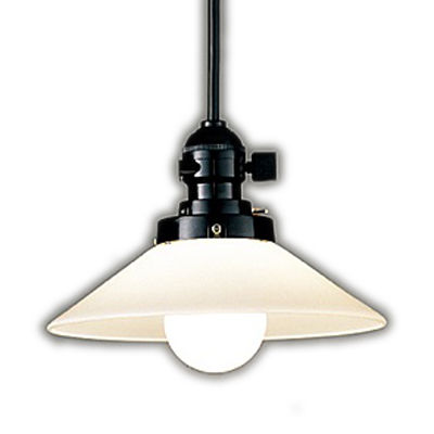遠藤照明 ペンダントライト〈LEDランプ付〉 ERP7136M