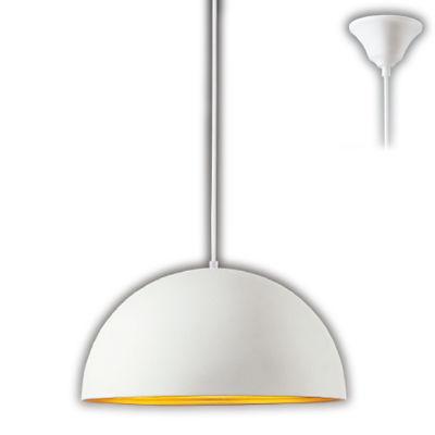 遠藤照明 ペンダントライト〈LEDランプ付〉 ERP7344W