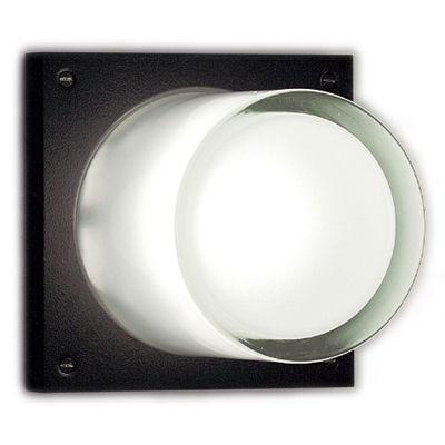 遠藤照明 アウトドア ブラケット〈LEDランプ付〉 ERB6170H