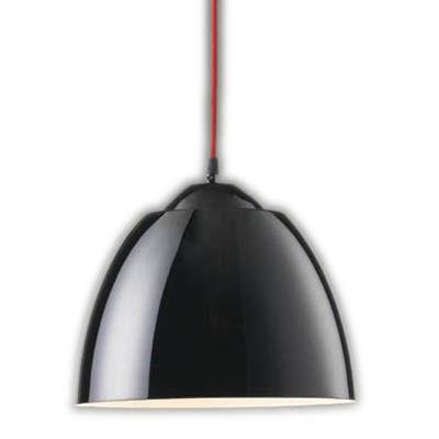 遠藤照明 ペンダントライト〈LEDランプ付〉 ERP7209B