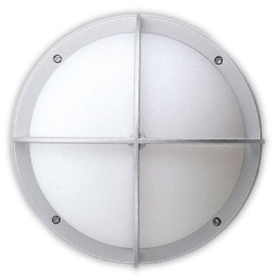 遠藤照明 アウトドア ブラケット〈LEDランプ付〉 ERB6432S