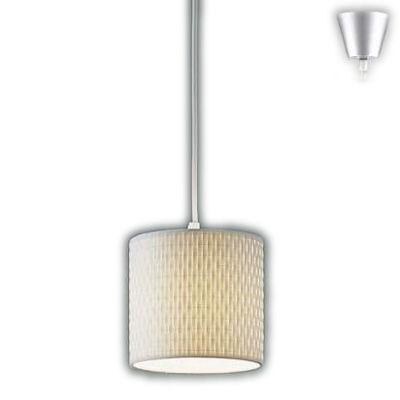 遠藤照明 ペンダントライト〈LEDランプ付〉 ERP7207W