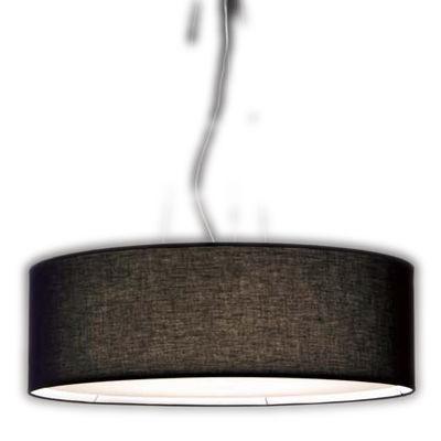 遠藤照明 ペンダントライト〈LEDランプ付〉 ERP7196B