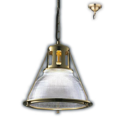 遠藤照明 ペンダントライト〈LEDランプ付〉 ERP7237K