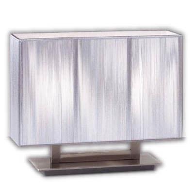 遠藤照明 スタンドライト〈LEDランプ付〉 ERF2028S