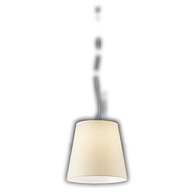 遠藤照明 ペンダントライト〈LEDランプ付〉 ERP7199W