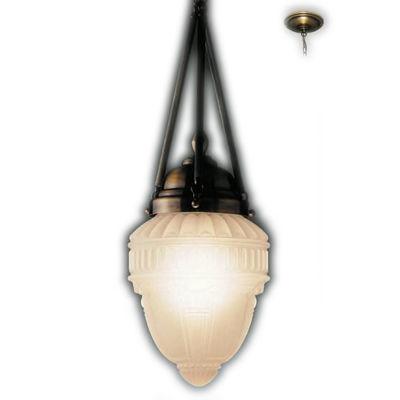 遠藤照明 ペンダントライト〈LEDランプ付〉 ERP7236K