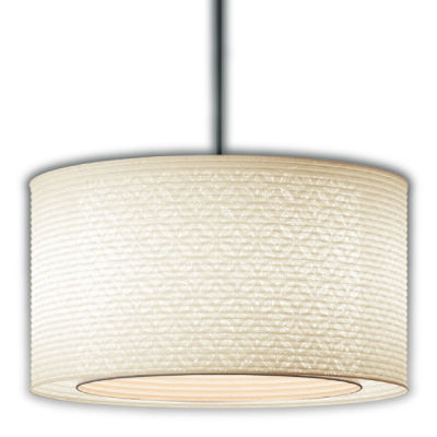 遠藤照明 和風照明〈LEDランプ付〉 XRP6051W