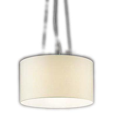 遠藤照明 ペンダントライト〈LEDランプ付〉 ERP7195W