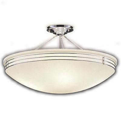 遠藤照明 シーリングライト〈LEDランプ付〉 ERG5243S