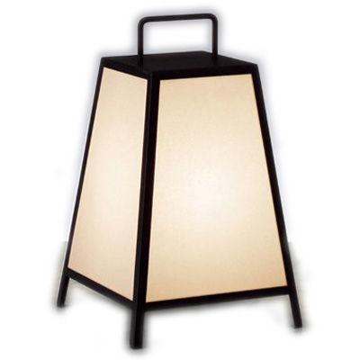 遠藤照明 スタンドライト〈LEDランプ付〉 ERF2007B