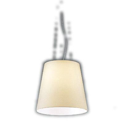 遠藤照明 ペンダントライト〈LEDランプ付〉 ERP7200W