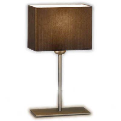 遠藤照明 スタンドライト〈LEDランプ付〉 XRF3016U