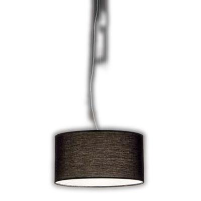 遠藤照明 ペンダントライト〈LEDランプ付〉 ERP7194B