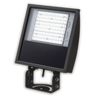 東芝 LED投光器前方形GB LEDS-23901NF-LJ2