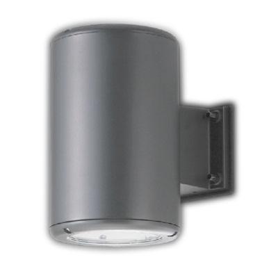 東芝 円筒形LEDブラケット LEDB-12200(S)
