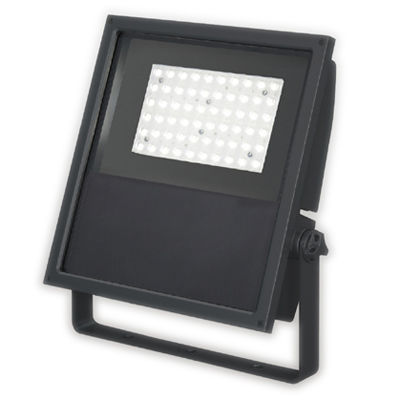 東芝 LED投光器MF250横長GB LEDS-13901LX-LJ9