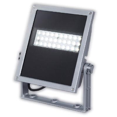 東芝 小形角形LED投光器 LEDS-04906NX-LJ9
