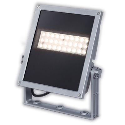 東芝 小形角形LED投光器 LEDS-04906LX-LJ9