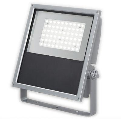 東芝 LED投光器MF250中角MS LEDS-13902LM-LJ9