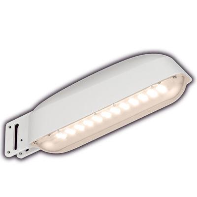 東芝 LED防犯灯 LEDK-70943L-LS9