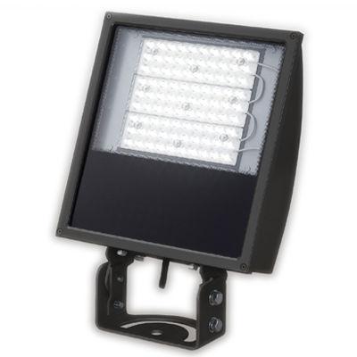 東芝 LED投光器広角形GB LEDS-23901NW-LJ2