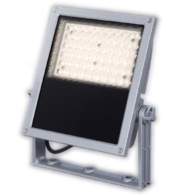 東芝 小形角形LED投光器 LEDS-08906LX-LJ9