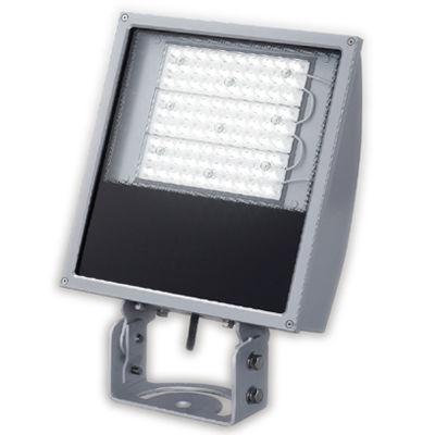 東芝 LED投光器MF400狭角MS LEDS-23902NN-LJ2