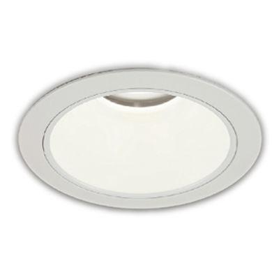 東芝 ライトエンジンDL白色深形Ф125 LEDD-17311(W)-LD9