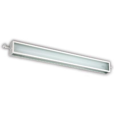 東芝 LDL40X1電池内蔵階段灯 LEDTS-41862YK-LS9