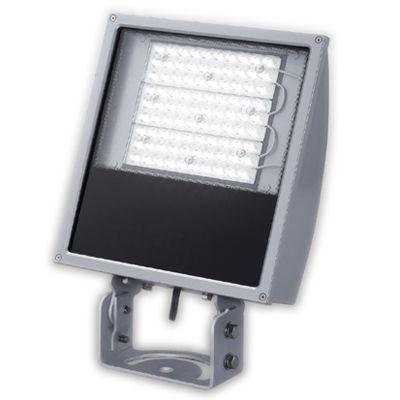 東芝 LED投光器前方形MS LEDS-23902NF-LJ2
