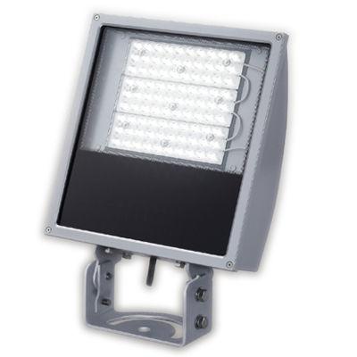 東芝 LED投光器横長形MS LEDS-23902NX-LJ2