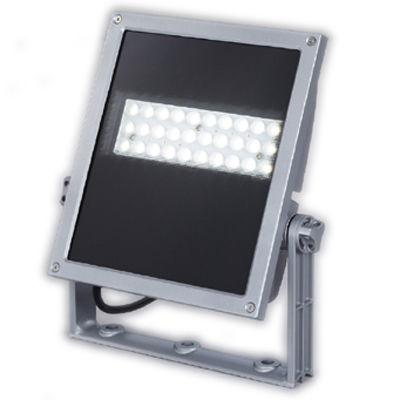東芝 小形角形LED投光器 LEDS-04906NN-LJ9