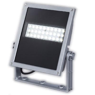 東芝 小形角形LED投光器 LEDS-04906NM-LJ9