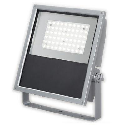 東芝 LED投光器MF250狭角MS LEDS-13902LN-LJ9