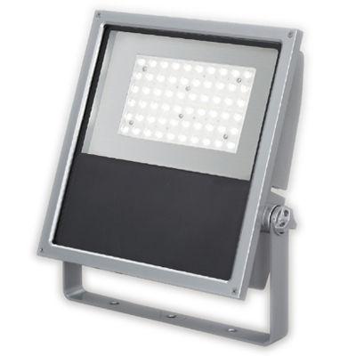 東芝 LED投光器MF250横長MS LEDS-13902NXN-LJ9