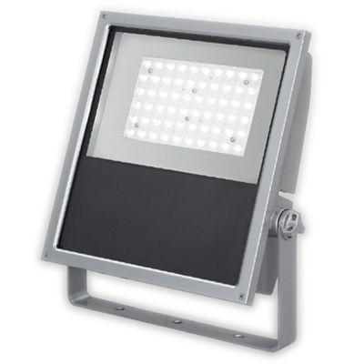 東芝 LED投光器MF250前方MS LEDS-13902LF-LJ9