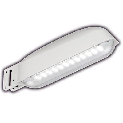 東芝 LED防犯灯 LEDK-70973WP-LS9