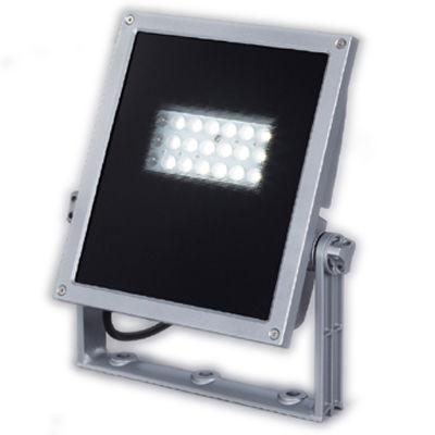 東芝 小形角形LED投光器 LEDS-02906NM-LJ9