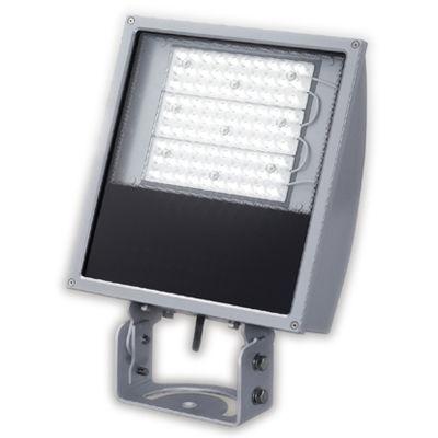 東芝 LED投光器MF400中角MS LEDS-23902NM-LJ2