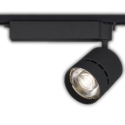 【新品本物】 LEDS-20112WWK-LS1 東芝東芝 スポットライト2000黒塗 LEDS-20112WWK-LS1, マルガメシ:2c3cb3c7 --- technosteel-eg.com