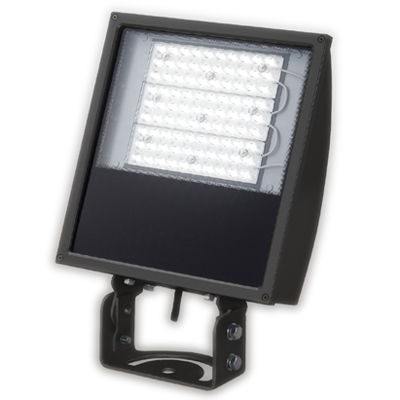 東芝 LED投光器横長形GB LEDS-23901NX-LJ2