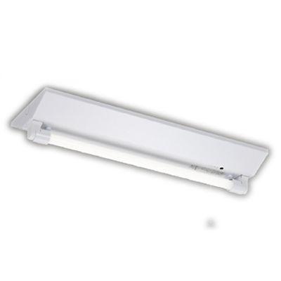 東芝 LDL20×1非常灯電池内蔵防湿防雨 LEDTS-21382-LS9