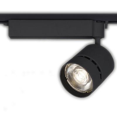 新着 スポットライト2000黒塗 東芝 LEDS-20112LK-LS1東芝 スポットライト2000黒塗 LEDS-20112LK-LS1, Bruno:64e0dc5f --- technosteel-eg.com