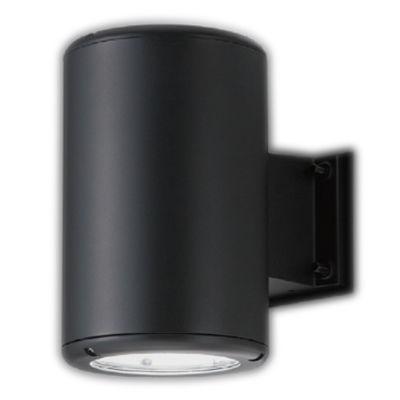 東芝 円筒形LEDブラケット LEDB-12200(K)
