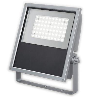 東芝 LED投光器MF250広角MS LEDS-13902LW-LJ9