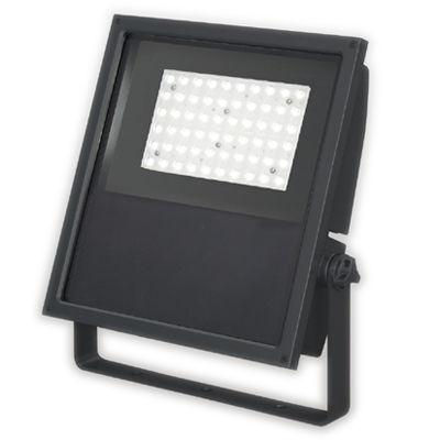 東芝 LED投光器MF250前方GB LEDS-13901NF-LJ9