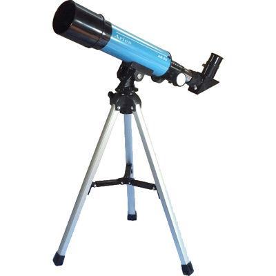 ミザールテック コンパクト望遠鏡 AR-50B【納期目安:02/末入荷予定】