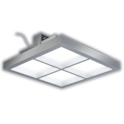 遠藤照明 LEDZ HIGH-BAY series スポーツ施設用多灯ベースライト- ERG5475S